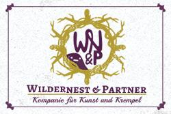 Wildernest&Partner